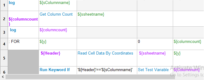 user-defined-keyword-get-data-from-excel-with-given-column