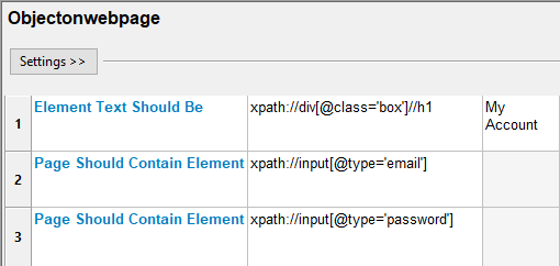 write-xpath-for-email-and-password