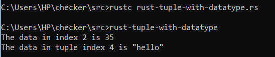 rust-tuple-with-data-type