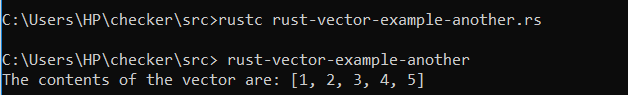 rust-vector-example-another