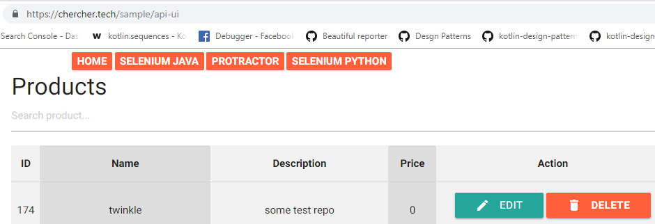 PYTHON POST HTTP ERROR 400 BAD REQUEST - Создаем бота в