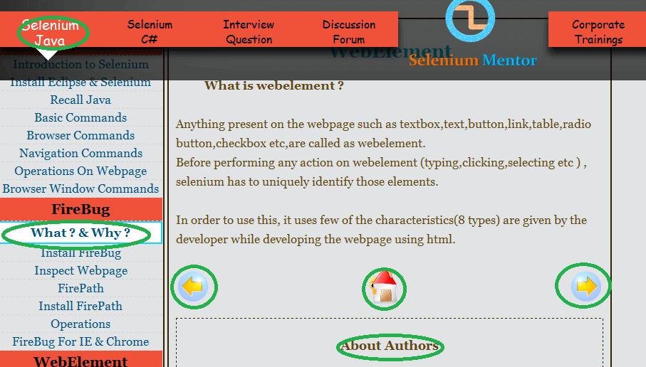 Index of /images/selenium/