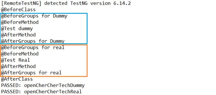 aftergroups-testng