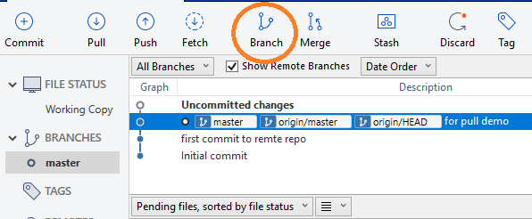 branching-sourcetree-bitbucket
