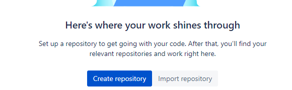 create-repository-bitbucket