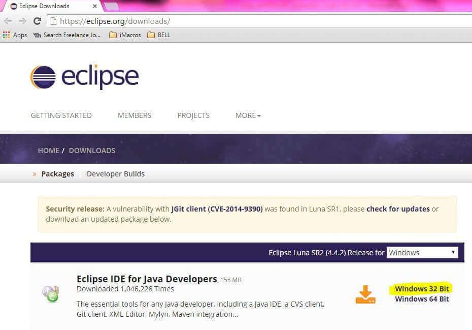 eclipse%20download%20selenium%20webdriver