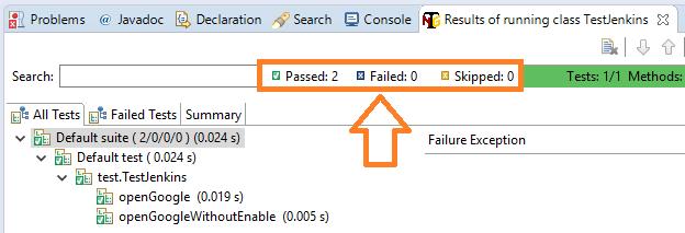 enabled-property-int-testng-method