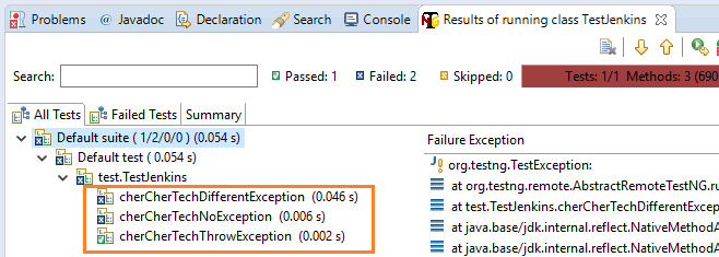 expected-exceptions-testng