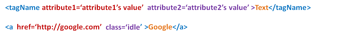 Xpath with Puppeteer