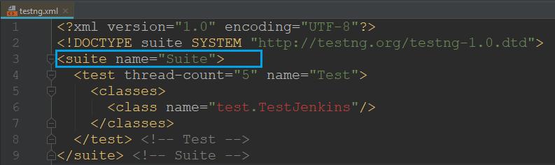 suite-testng-xml