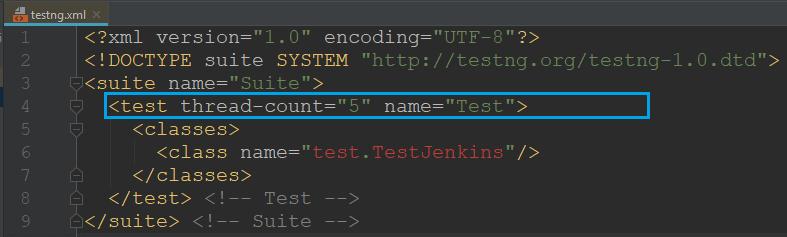 testng-xml-testng-test-annotation-selenium