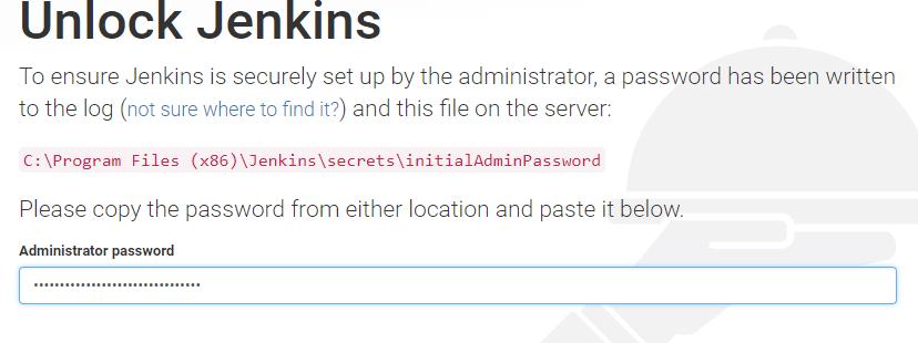 Jenkins Integration with Selenium