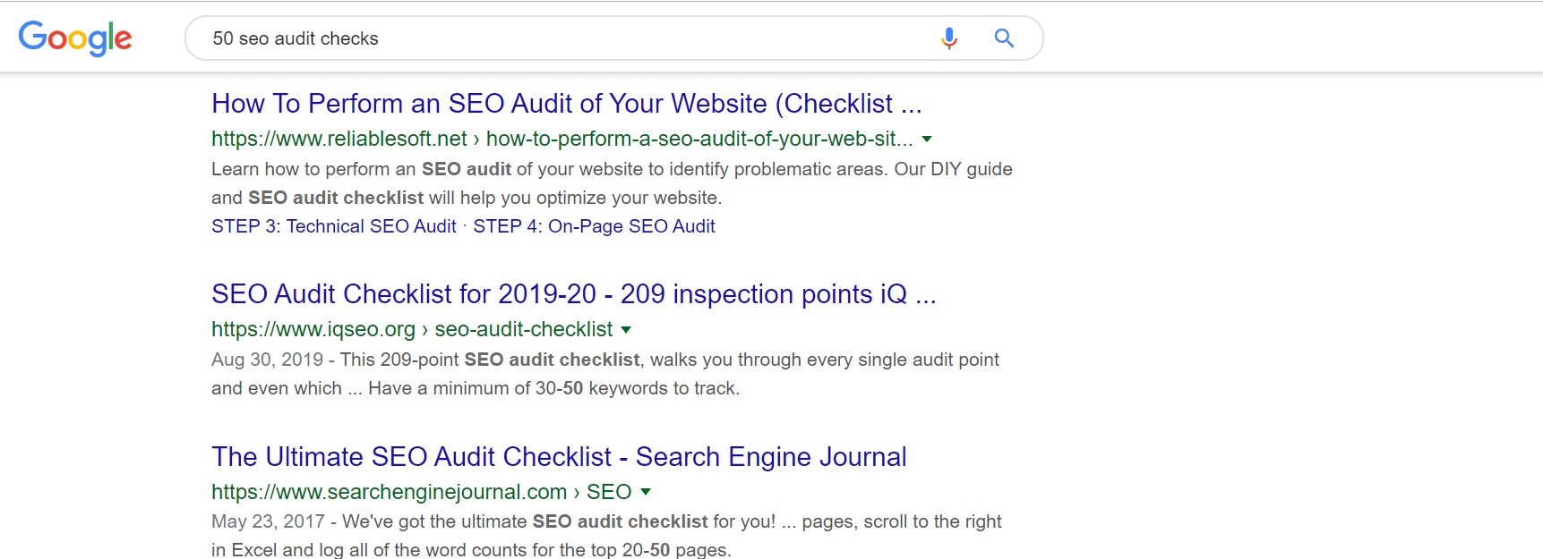 pages-titles-seo-audit