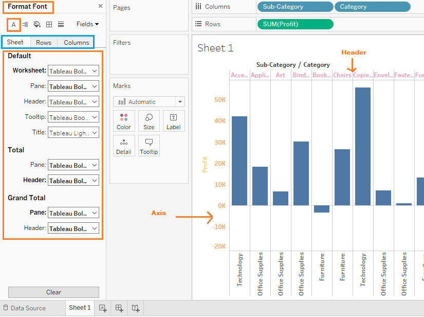 format-font-with-axis-and-header-tableau