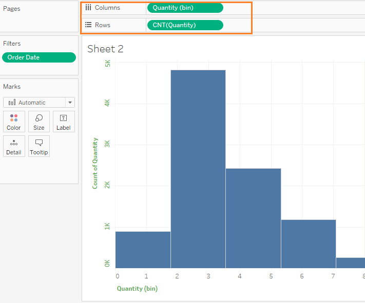 sample-histogram-graphtableau