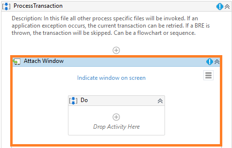 add-attach-windows-activity-rpa-uipath