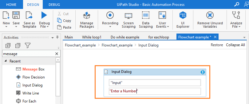 add-title-and-label-into-input-dialog-rpa-uipath1