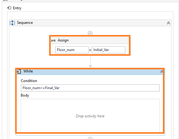 assign-and-while-activity-inside-the-entry-of-moving-activity-rpa-uipath