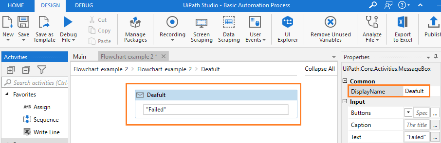 change-display-name-rpa-uipath