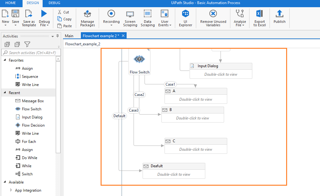 complete-connection-between-flow-switch-and-cases-rpa-uipath