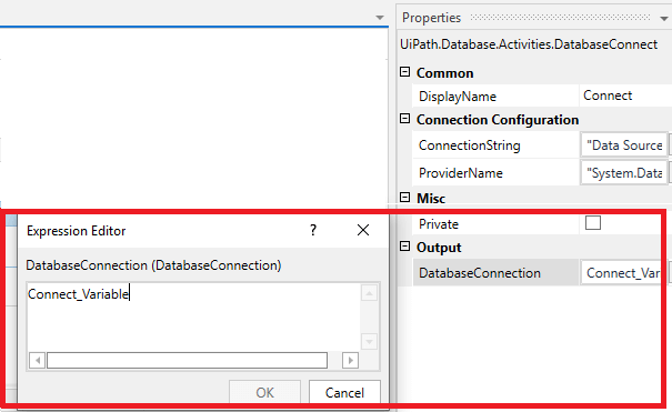 connect-variable-rpa-uipath