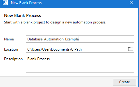 create-new-process-database-automation-example-rpa-uipath