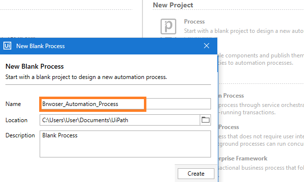 creating-new-process-rpa-uipath