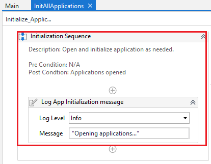 innit-all-application-sequence-rpa-uipath