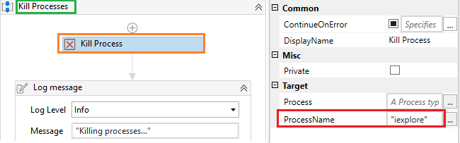 kill-process-activity-and-process-name-rpa-uipath