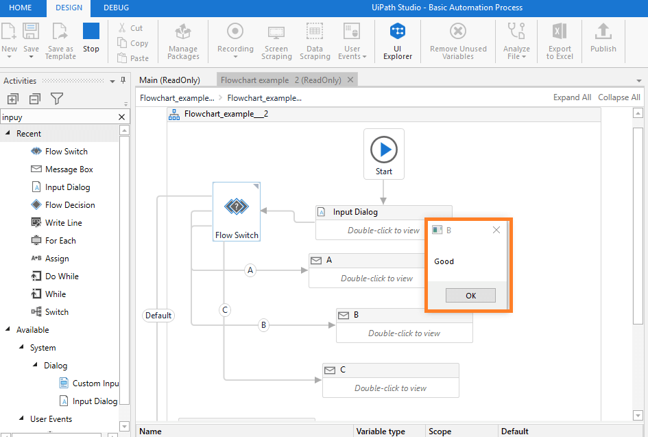 output-of-flowchart-rpa-uipath