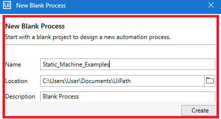 static-machine-example-process-rpa-uipath