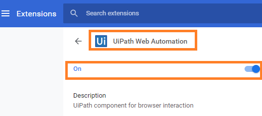 switch-on-uipath-web-automation-rpa-uipath