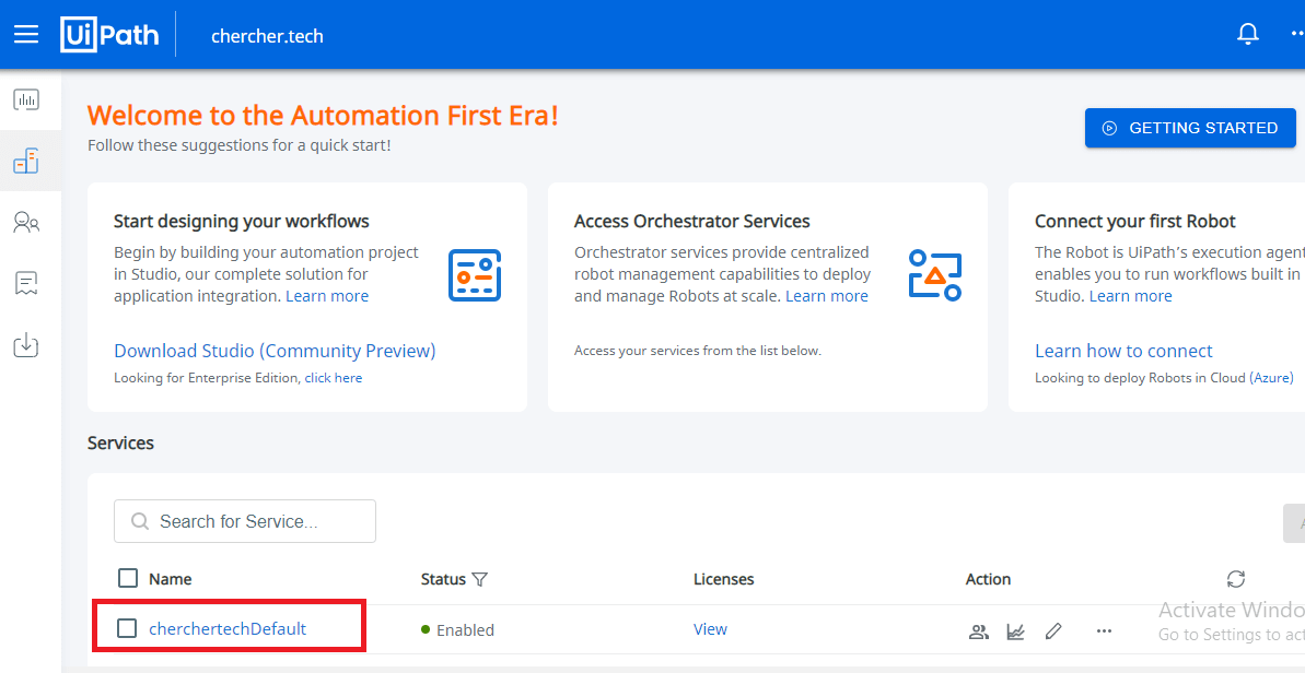 welcome-automation-first-era-rpa-uipath